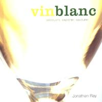 Galabria.be Vin blanc - Découvrir, explorer, savourer Image