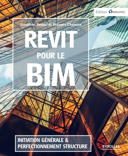 Revit pour le BIM 5e édition