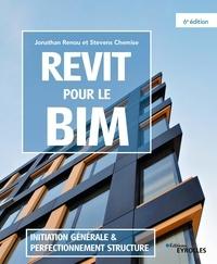 Revit pour le BIM.pdf