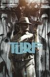 Jonathan Ross et Tommy Lee Edwards - Turf Coffret en 2 volumes : .