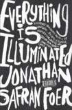 Jonathan Safran Foer - .