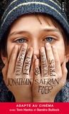 Jonathan Safran Foer - Extrêmement fort et incroyablement près.