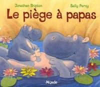 Le piège à papas.pdf