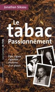 Le tabac passionnément.pdf