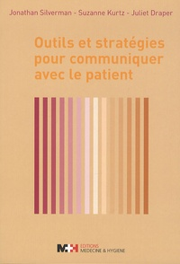 Outils et stratégies pour communiquer avec le patient.pdf