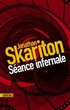 Jonathan Skariton - Séance infernale.