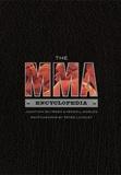 Jonathan Snowden et Evie Christie - MMA Encyclopedia, The.