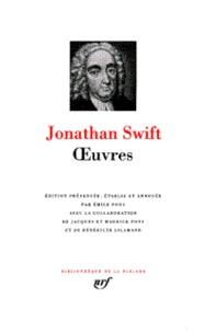 Oeuvres.pdf