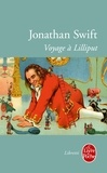 Jonathan Swift - Voyage à Lilliput.