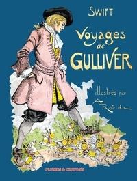 Voyages de Gulliver.pdf