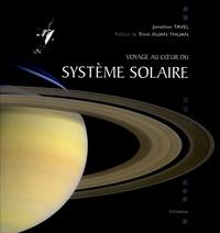 Voyage au coeur du système solaire.pdf