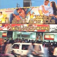Histoiresdenlire.be Il était une fois Bollywood - Voyage dans l'industrie cinématographique indienne et sa culture Image