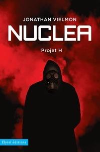 Jonathan Vielmon - Nuclea.
