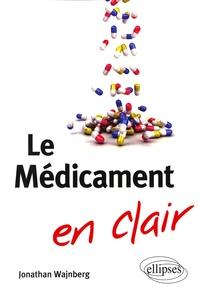 Ucareoutplacement.be Le médicament en clair Image
