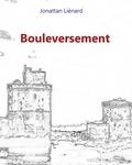 Jonattan Liénard - Bouleversement.