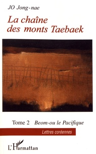 La chaîne des monts Taebaek Tome 2.pdf