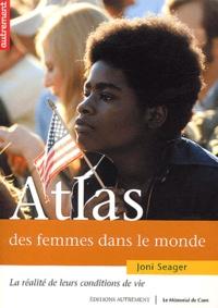 Atlas des femmes dans le monde.pdf