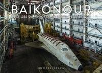 Baïkonour.pdf