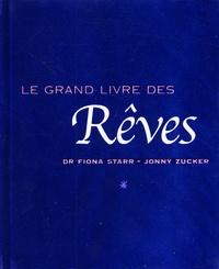 Le grand livre des rêves.pdf