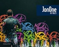 JonOne - JonOne - No Rules.
