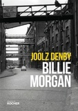 Joolz Denby - Billie Morgan.
