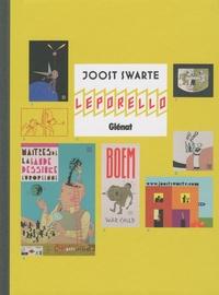 Joost Swarte - Leporello.