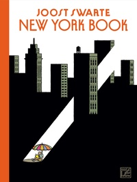 Accentsonline.fr New York Book - Dessins pour The New Yorker Image