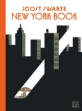 Joost Swarte - New York Book - Dessins pour The New Yorker.