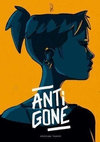 Jop - Antigone.