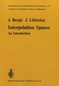 Interpolation Spaces - An Introduction.pdf