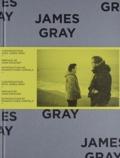 Jordan Mintzer - James Gray.