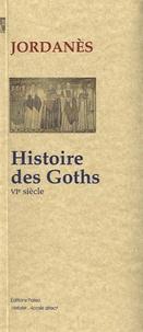 Feriasdhiver.fr Histoire des Goths Image