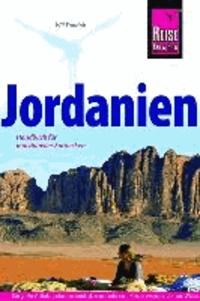 Jordanien.