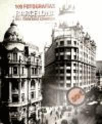 Jordi Calafell i Garrigosa - Barcelona : 100 fotografías que deberías conocer.