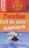 Jordi Escartin - L'occitan tout de suite !.