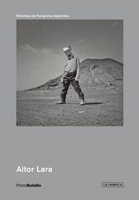 Jordi Esteva - Aitor Lara - Edition bilingue espagnol-anglais.