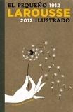 Jordi Indurain et TomaS Garcia - El pequeno Larousse illustrado. 1 Cédérom