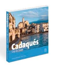 Cadaqués, cap de Creus - Edition catalan-espagnol-anglais-français.pdf