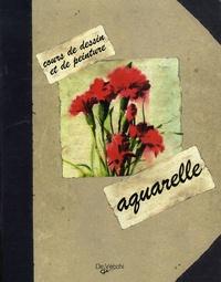 Jordi Vigué - L'aquarelle.