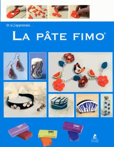 Jordi Vigué - La Pâte Fimo.