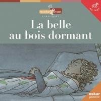 Jordi Vila Delclos - La belle au bois dormant.