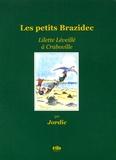 Jordic - Lilette Léveillé à Craboville.