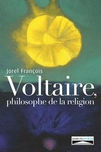 Voltaire, philosophe de la religion.pdf