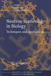 Neutron Scattering in Biology - Techniques and Applications.pdf