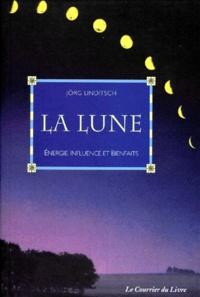 Accentsonline.fr LA LUNE. Energie, influence et bienfaits Image