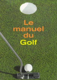 Goodtastepolice.fr LE MANUEL DU GOLF Image