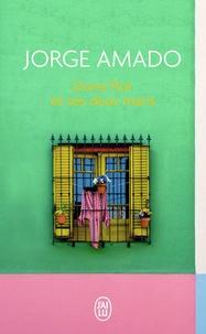 Jorge Amado - Dona Flor et ses deux maris.
