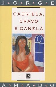 Gabriela, Cravo e Canela - Crônica de uma cidade do interior.pdf
