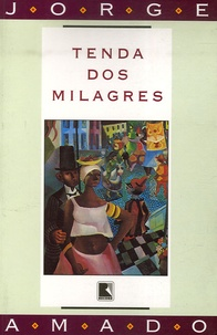 Histoiresdenlire.be Tenda dos milagres Image