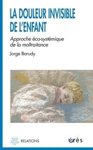 Jorge Barudy - .